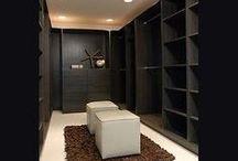 Dream house ideas!