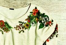 [jardins urbanos] catálogo / coleção Outono/Inverno 2014