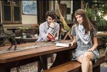 [jardins urbanos] namorados / Dia dos Namorados ou não, todo dia é dia do Amor <3  coleção Outono/Inverno 2014