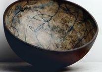 art / ceramic / Keramik, Ceramic(s), Ceramica