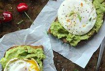 Breakfast ♡