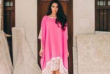 Zayan The Label Ramadan Collection / Zayan The Label Ramadan Capsule Collection