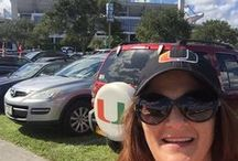 Weston Florida Loves College Football / Weston families, Post your college team Pics