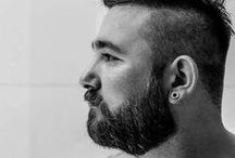 For the Love of Beards