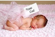 Pregnancy/newborn