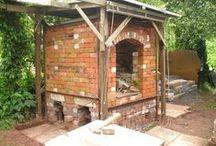 Ceramic Kilns / Ceramic Kilns, Furnaces, Gas, Wood, Electric, Raku, and many many more.