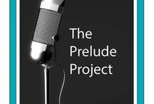 The Prelude Project NRM2017 / In celebration of National Recovery Month 2017, we asked out current patients what they have discovered through recovery. Posted are their answers.