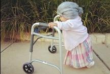 kids' haloween costumes