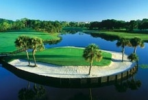 Orlando, Florida Golf Courses