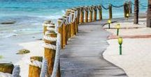 * ▪ world travel ▪ * / Please read Guest Pinner Rules in my Message Board. Thanks Everyone