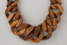 chain jewelry