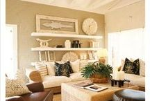 African Contemporary / Style and design for a town house complex