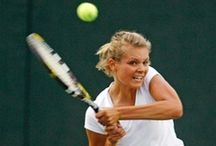 Tennis / Follow closely to get the exclusive inside look on the performances of the tennis team.  / by Colorado Buffaloes