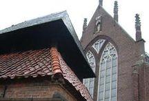 BERGEIJK - LUYKSGESTEL - RIETHOVEN - WESTERHOVEN toen en nu / Het werkgebied van het RHCe omvat de gemeenten (The working area of the RHCe includes the municipalities): Asten, Bergeijk, Best, Bladel, Cranendonck, Deurne, Eersel, Eindhoven, Geldrop-Mierlo, Heeze-Leende, Helmond, Laarbeek, Nuenen, Oirschot, Reusel-De Mierden, Someren, Son en Breugel, Valkenswaard, Veldhoven, Waalre.