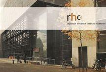 Regionaal Historisch Centrum Eindhoven / Van pixel tot perkament. 700 jaar documenten van en over Zuidoost Brabant. Geschiedenis van de Brabantse Kempen en Peel in een rijke collectie archieven en verzamelingen voor onderzoek, onderwijs en algemeen publiek. U KUNT ONS OOK VINDEN OP FACEBOOK!