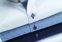 Dress shirts / Dress shirts