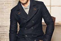 Coat / Coats