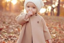 Why I love having a little girl!