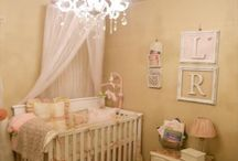 Islas bedroom inspiration