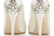 Shoe-Passion.