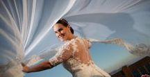 Bodas / Reportajes de bodas. Fotografías de bodas. fotógrafos de bodas Almería