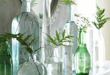 Fixer Upper / Joanna Gaines Designs