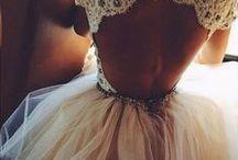Dresses (short)