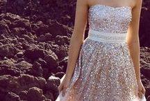 Dresses (long)