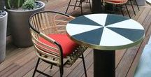 Parisian Life / Our selection of nice adresses to spend some quality time in Paris