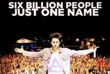 30STM / We are the Echelon.