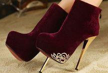 Happy Feet   Shoes