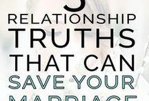 MARRIAGE / Marriage, marriage advice, healthy marriage, happy marriage, healthy relationship, relationship advice, relationship goals