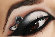 **Make.Up & NaiLs*