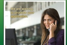 Loans Low Interest / Loans low interest is accurate place where you find payday loans, low interest same day loans and bad credit low interest to fix any middle month cash crunches. Apply online today. Read more @ www.loanslowinterest.org.uk