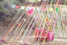 Party!!! / Party theme, decoration and food ideas!!