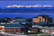 Everett - Naval Station