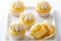 Sladké pečení/ Sweet baking