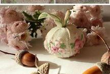 Crafty crafty !