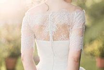 ♡ Hochzeitsinspirationen ♡
