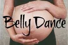Fitness for Easier Childbirth / Do you know how many benefits there are to belly dancing for pregnancy and birth? It helps with baby's position & easier labor. Get your body ready for childbirth with bellydance and other exercises. www.isiszaharabellydance.com