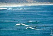 California / Places of interest California