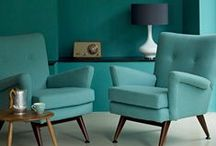 Retro Armchairs / At Lesser Spotted, we value a good armchair and know the importance of picking the perfect one for your space. So whether you're looking for a vintage armchair to flank the fire in your country sitting room, or a bold pair of mid century cocktail chairs to liven up a drawing room, we can help you find it, giving you endless choices and opportunities to transform a room into a space you'll love.