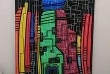 Galeria de Arte Daniel de Albuquerque