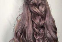 07. Top: Frisuren
