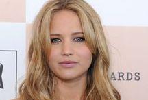 19. Film: Jennifer Lawrence / Jennifer Shrader Lawrence ist eine US-amerikanische Schauspielerin und Sängerin / Geb. 1990 in Indian Hills, Kentucky, USA / Größe 1,75 m