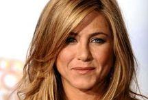 19. Film: Jennifer Aniston / Jennifer Joanna Aniston ist eine US-amerikanische Schauspielerin, Filmproduzentin und Regisseurin / Geb.1969 in Sherman Oaks, Los Angeles, Kalifornien, USA / Größe 1,64 m