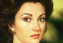 19. Film: Jane Seymour