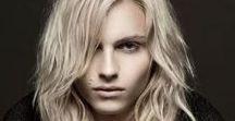 L i l i a n / < Lilian Crina Drăgoi >  19 · ??? · She/Her · Austria / Romanian · Vampire