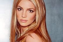 20. Musik: Brittney Spears