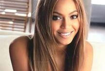 20. Musik: Beyonce Knowles